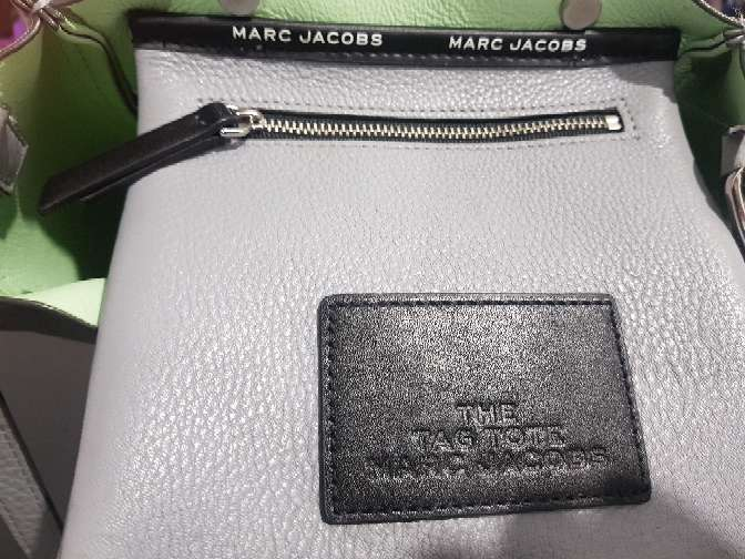 Imagen producto Bolso Marc jacobs  3