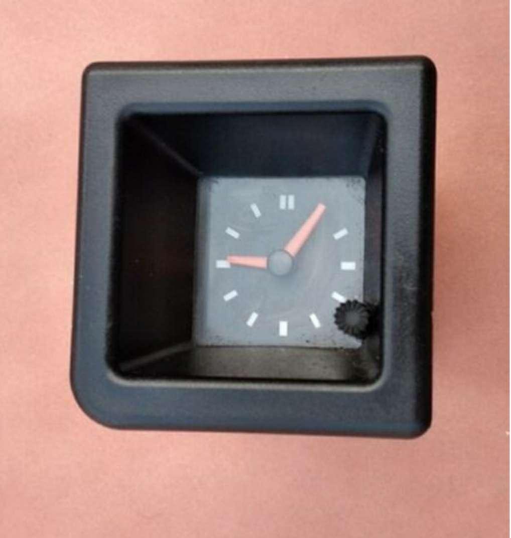 Imagen reloj Ford Sierra