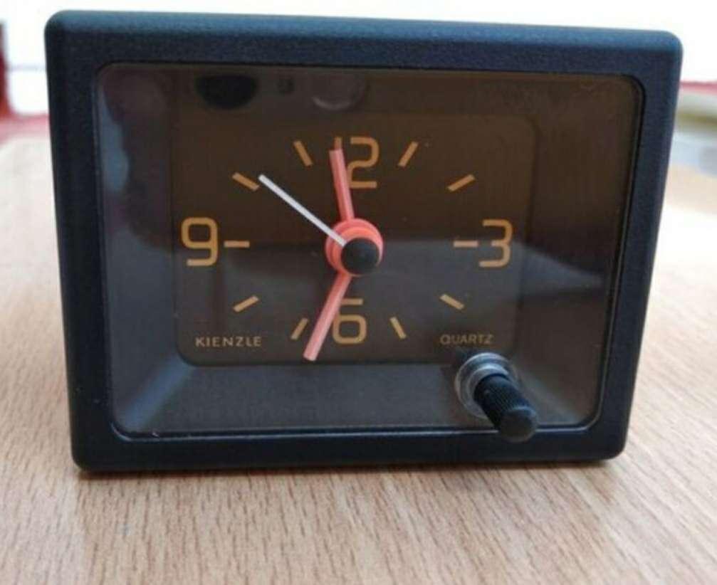 Imagen reloj Renault