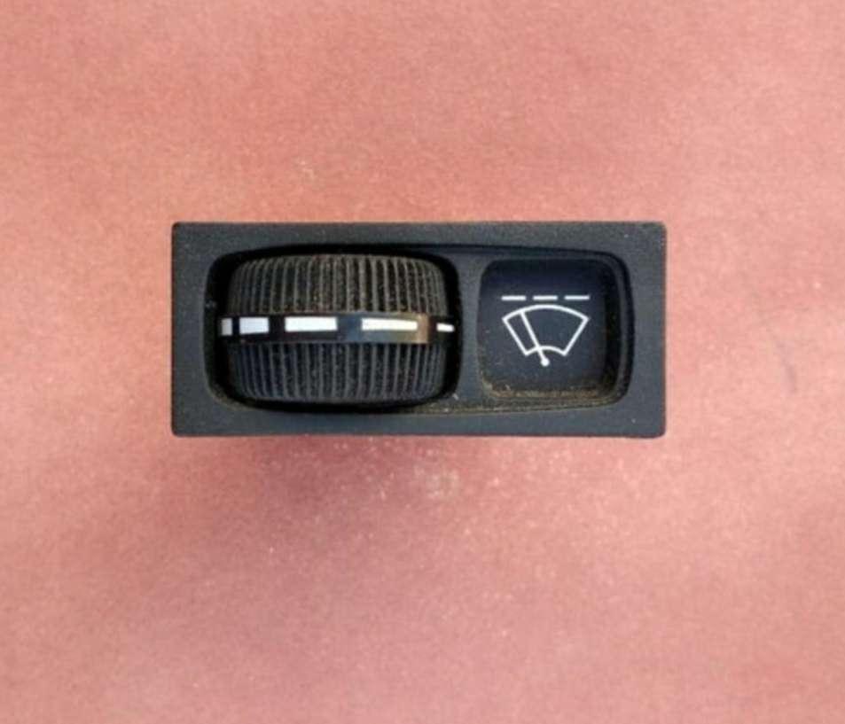 Imagen interruptor Ford sierra