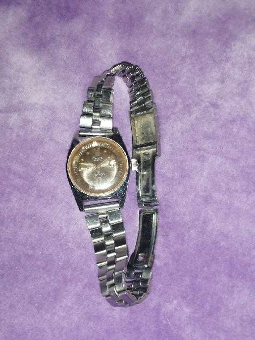 Imagen Reloj Duward Geneve Aquastar