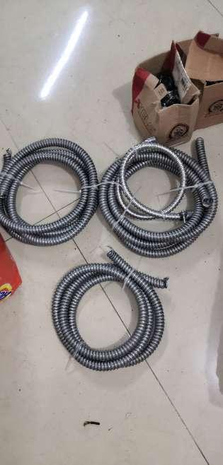 Imagen producto Material eléctrico vario 10