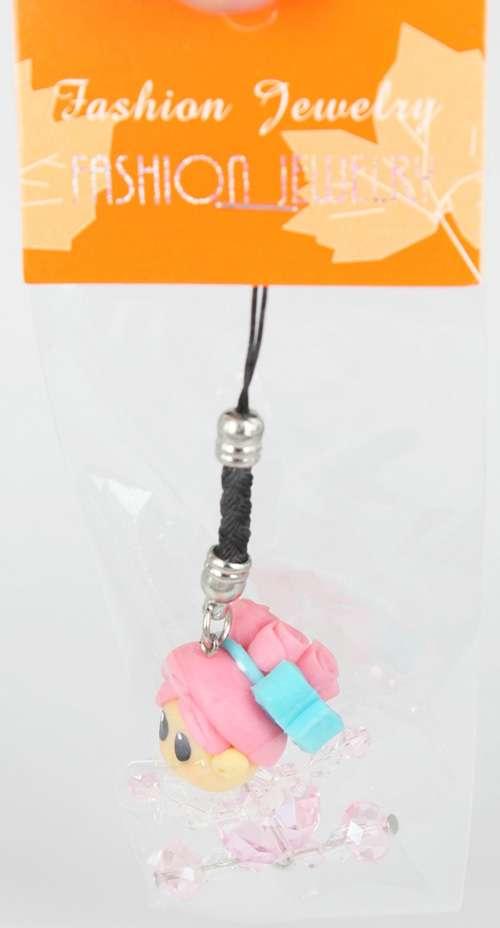 Imagen producto Llaveros de cristal exclusivos 5