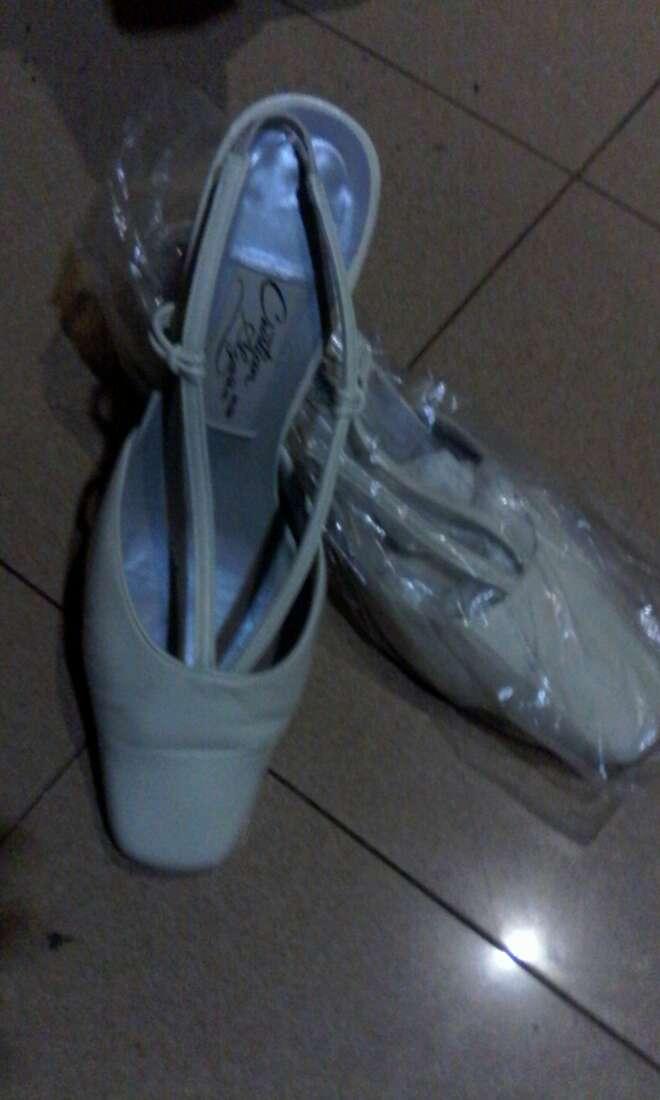 Imagen Zapato de diseño
