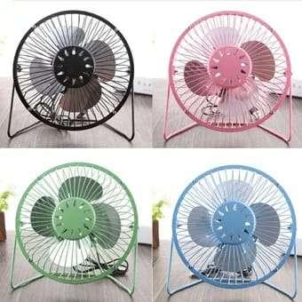 Imagen Mini ventiladores