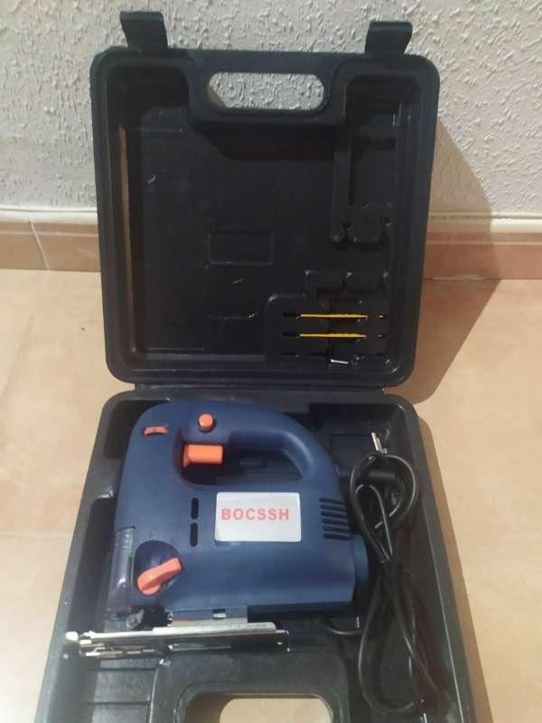 Imagen producto Liquidacion de herramientas nuevas!!!!! 5