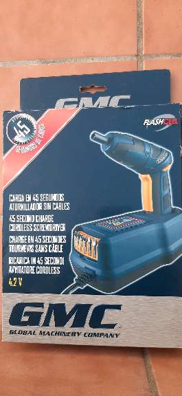 Imagen producto Liquidacion de herramientas nuevas!!!!! 7