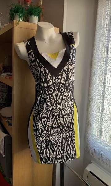 Imagen Vestido vintage