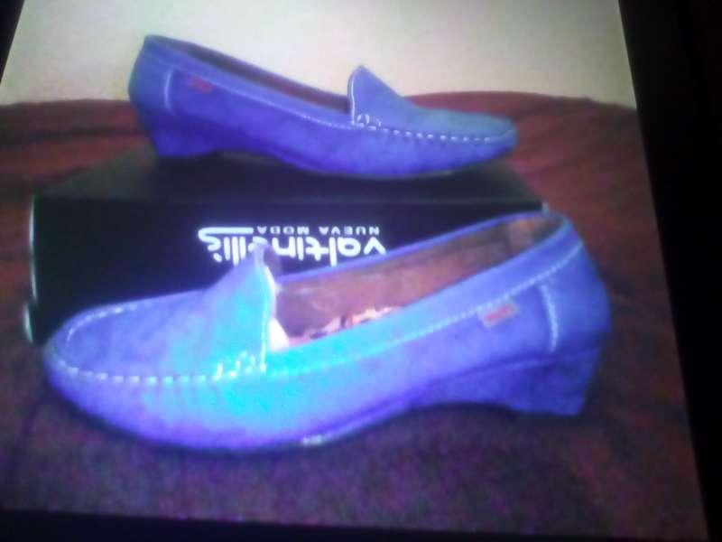 Imagen producto Zapatos nuevos 3