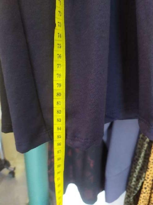 Imagen producto Vestido con capucha 2