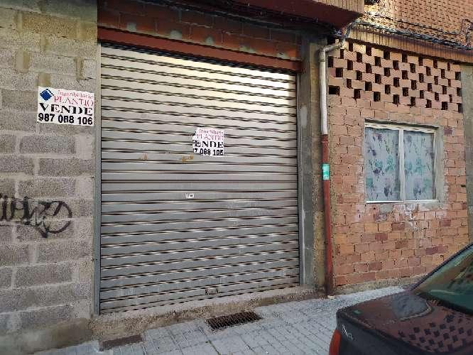 Imagen producto Vendo Local en venta Ponferrada 2