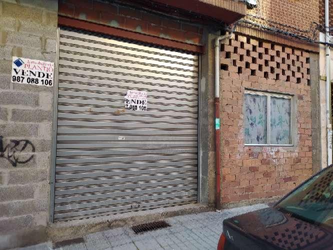 Imagen producto Vendo Local en venta Ponferrada 3