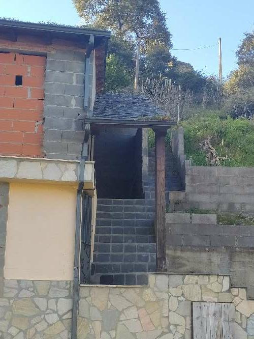 Imagen producto Vendo casa en San Juan de Paluezas. León 10