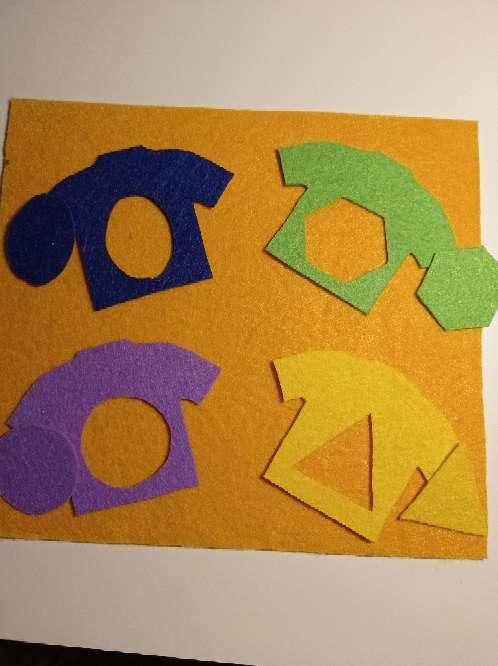 Imagen producto Libros sensoriales 2