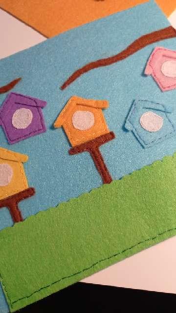 Imagen producto Libros sensoriales 3