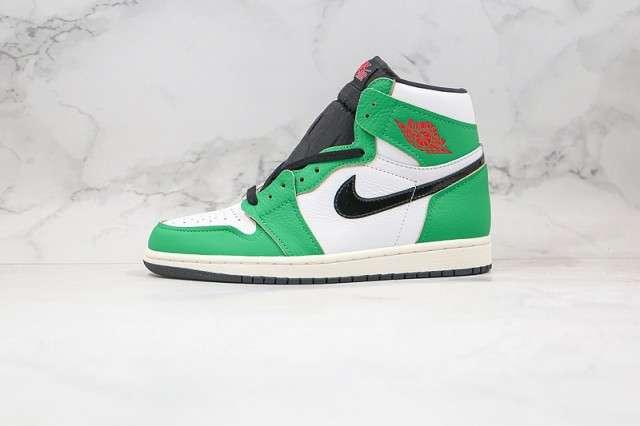 Imagen producto Nike Air Jordan 1 high 6