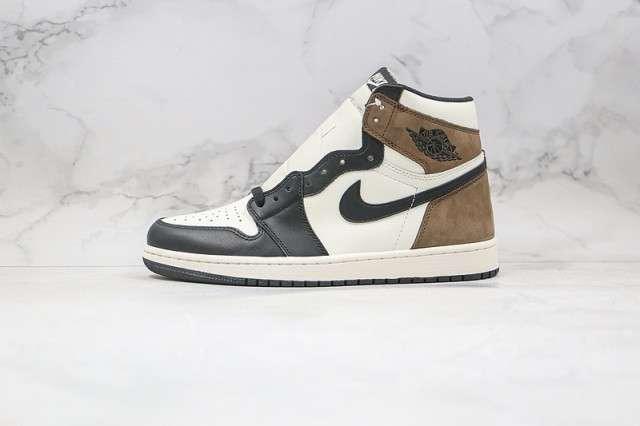 Imagen producto Nike Air Jordan 1 high 7
