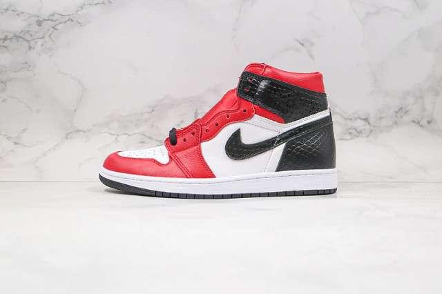Imagen producto Nike Air Jordan 1 high 10