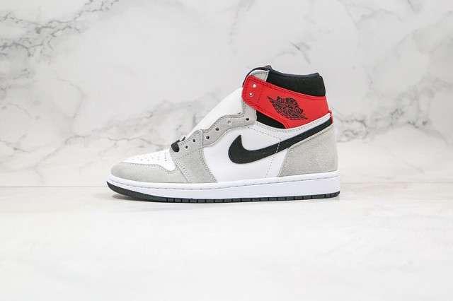 Imagen producto Nike Air Jordan 1 high 9