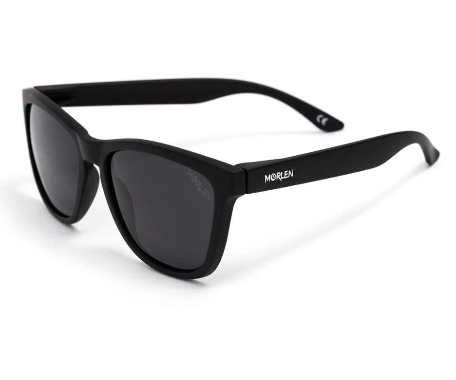 Imagen ??Es momento de lucir unas Gafas de Sol con estilo ????