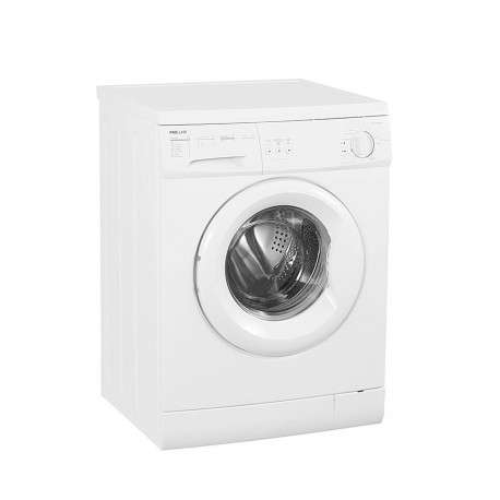 Imagen lavadora de 6kg proline fp601w