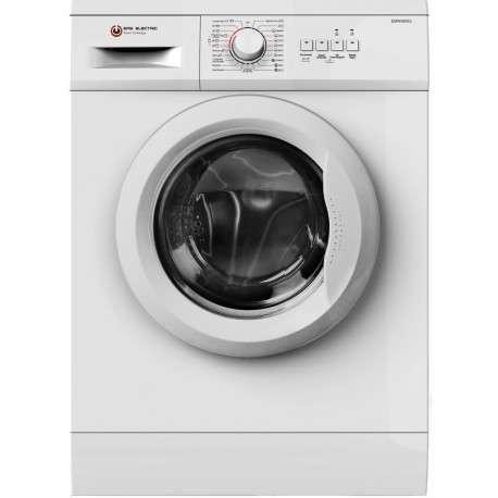 Imagen lavadoras eas Electric 6kg emw610e2