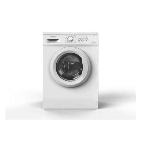 Imagen lavadora 6kg confortec