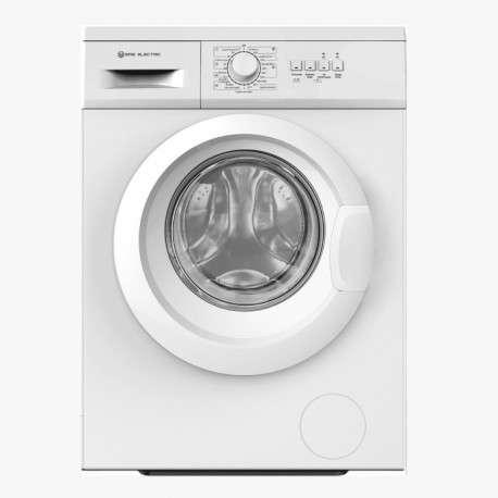 Imagen lavadora de 6kg emw612e2