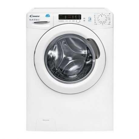 Imagen lavadora 8kg candy cs1482d3s