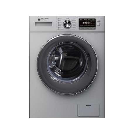 Imagen lavadora de 8kg emw8340gx