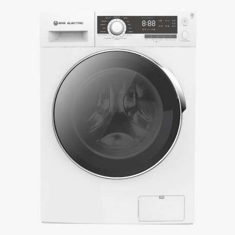 Imagen lavadora 8kg eas Electric emw 8545gw