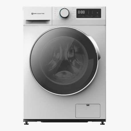 Imagen lavadora 10kg eas Electric emw1055gw