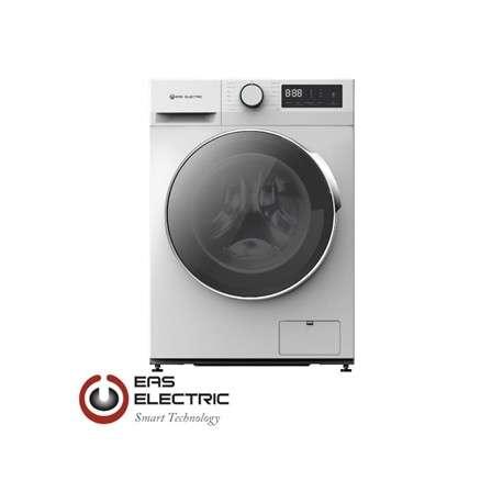 Imagen lavadora de 12 kg eas Electric emw1255gw