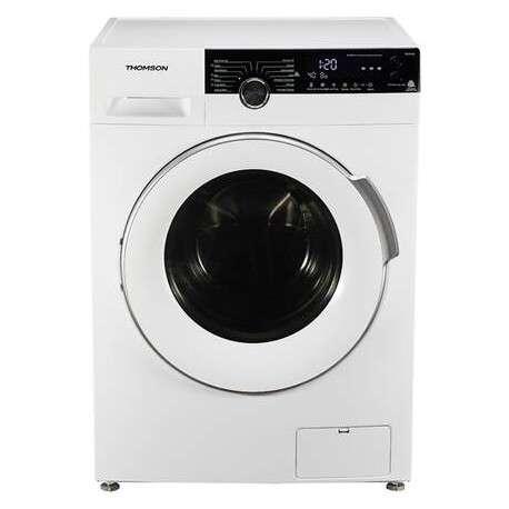Imagen lavadora de 12kg thomson tw1420