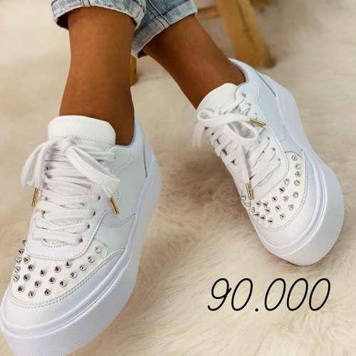 Imagen hermosos zapatos