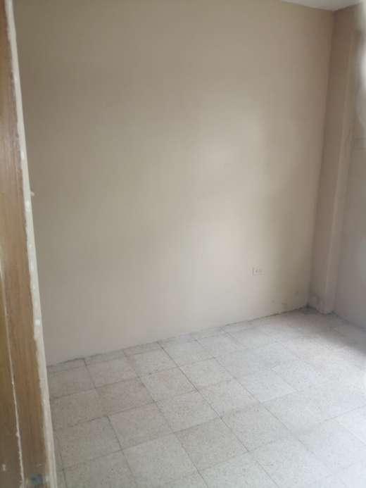 Imagen Alquilo Departamento con garage y agua en urdesa central