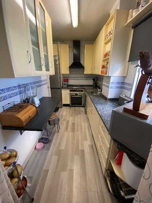 Imagen venta de piso