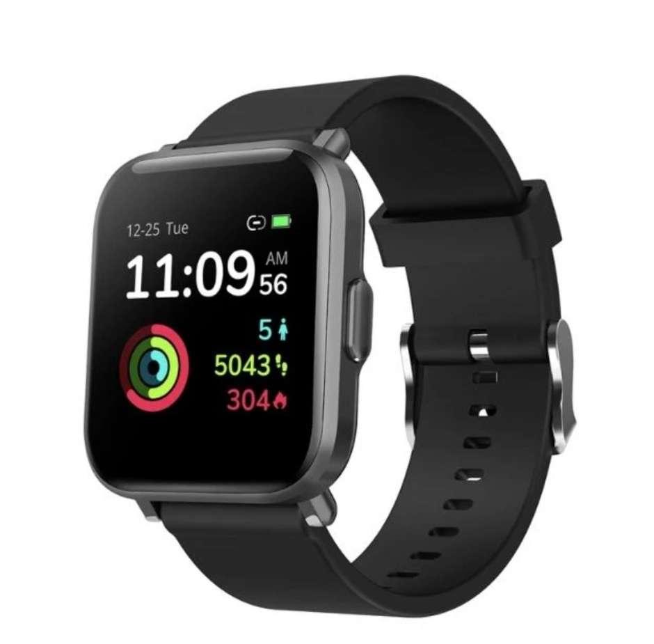 Imagen Smartwatch 18 modos deportivos