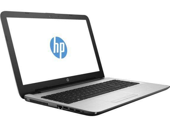Imagen producto Laptop HP 15-ay010la, Intel Core i7, 4 GB, 2000 GB, 15.6 pulgadas, Windows 10 HomeMonterrey Nuevo León 8000 pesos 3
