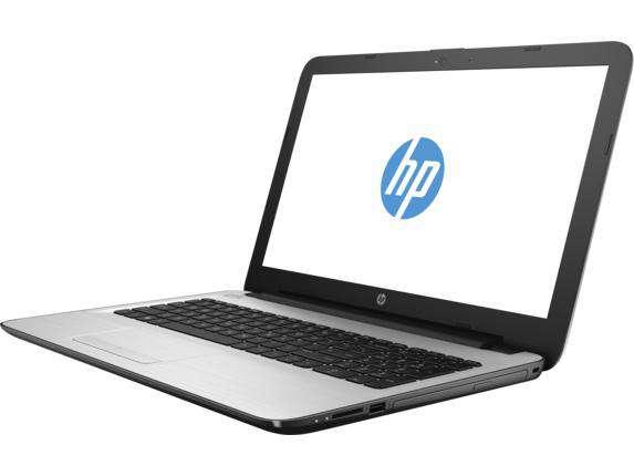 Imagen producto Laptop HP 15-ay010la, Intel Core i7, 4 GB, 2000 GB, 15.6 pulgadas, Windows 10 HomeMonterrey Nuevo León 8000 pesos 4