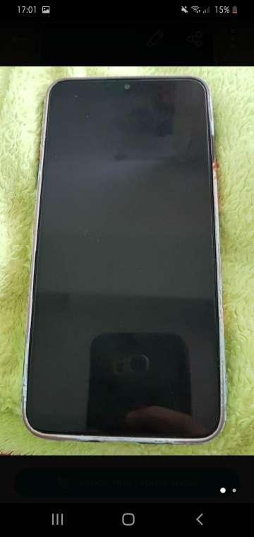 Imagen Samsung A10 oferta