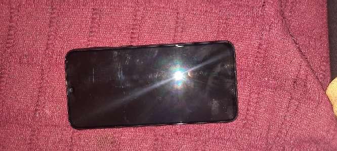 Imagen producto Samsung galaxy A40 3