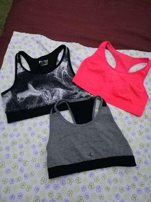 Imagen Top para hacer ejercicio