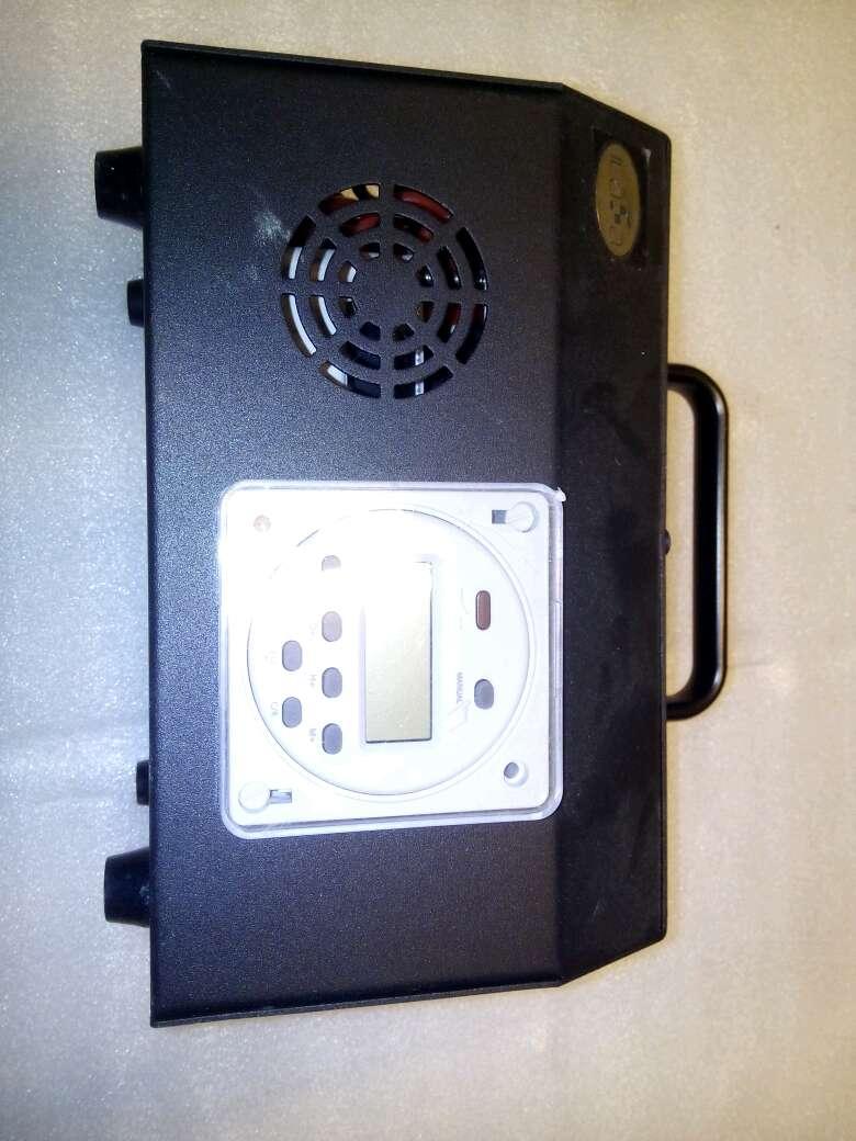 Imagen producto Generador de ozono Kozono 1