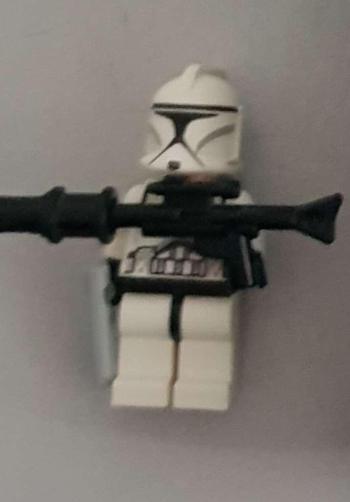 Imagen producto Lego Star Wars  2