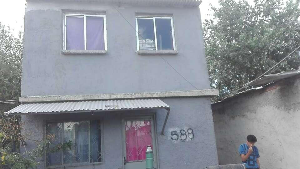 Imagen vendo casa