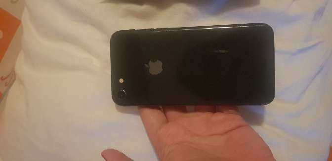 Imagen producto Iphone 8 usado  2