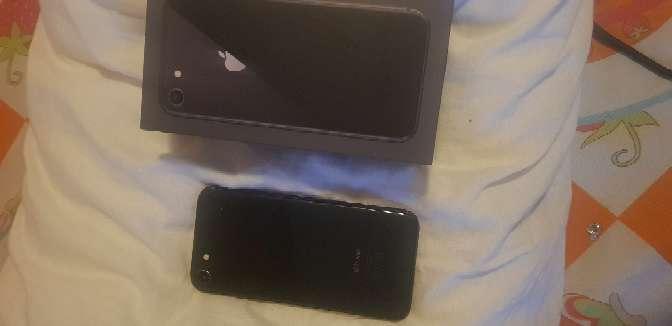 Imagen producto Iphone 8 usado  4