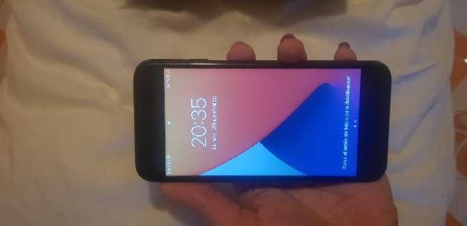 Imagen producto Iphone 8 usado  5