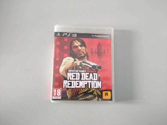 Imagen producto PlayStation 3 Super Slim + Pack con 8 videojuegos 3